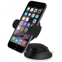 2014 Easy Flex 3 Car Mount Holder for iPhone 6 5/5S 5C Galaxy S4 S3 Smartphone