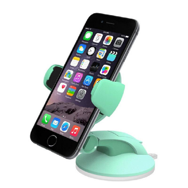 Easy Flex 3 Car & Desk Mount Holder iPhone Smartphone